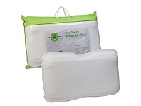 Briscoes NZ Greenfirst Sleep Therapy Pillow