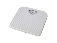 Briscoes NZ EKS Bathroom Scale Mechanical 8643VI