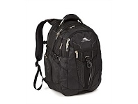 Briscoes NZ High Sierra Backpack Laptop 1041
