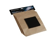Briscoes NZ Russell Hobbs RHF209BP Vacuum Cleaner Bags + Filter Pack