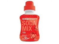 Briscoes NZ Sodastream Cola Syrup 500ml