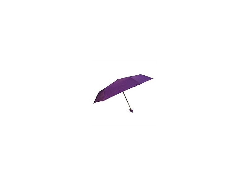 Peros Mistral Umbrella Purple