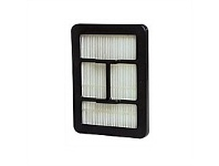 Briscoes NZ Zip 413 Vacuum Cleaner Outlet Filter