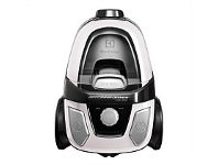 Briscoes NZ Electrolux AeroPerformer Cylonic ZAP9930 Vacuum