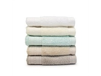 Briscoes NZ Urban Loft Organic Hand Towel