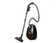 Briscoes NZ Electrolux Power Force Animal ZPF2300T Vacuum