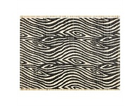 Briscoes NZ Just Home Tribal Placemat 33x45cm