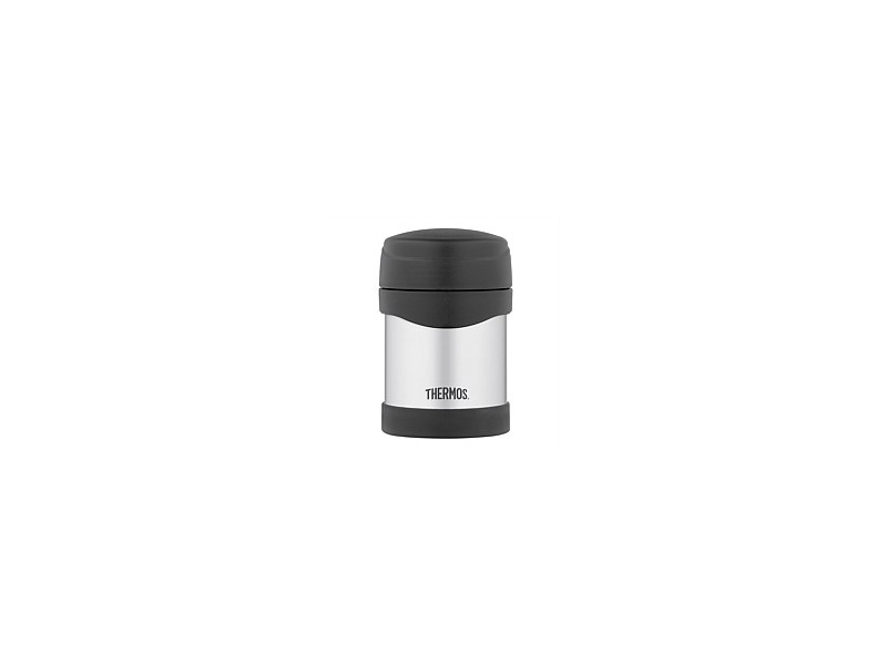 Thermos Stainless Steel Food Flask 290ml