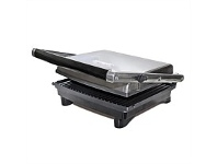 Briscoes NZ Zip 466 Contact Grill 4 Slice