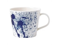 Briscoes NZ Royal Doulton Pacific Mug Splash 400ml