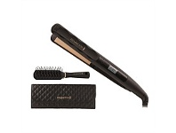 Briscoes NZ Remington Shine Revival S7200GAU Hair Straightener