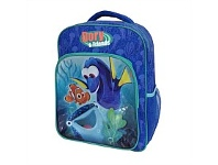 Briscoes NZ Finding Dory Backpack Blue