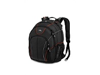 Briscoes NZ High Sierra Laptop Backpack Mercury & Red