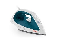 Briscoes NZ Tefal Comfortglide FV2650 Iron 2300 Watt