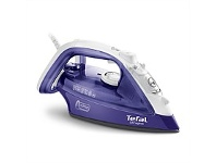 Briscoes NZ Tefal Ultraglide FV4042 Iron 2400 Watt