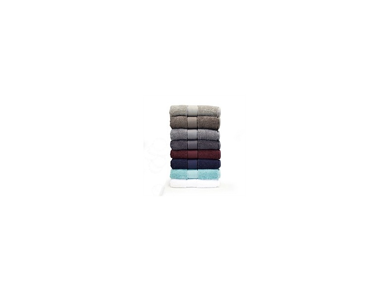 Essential Collection Bath Towel