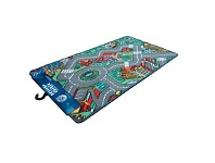 Briscoes NZ City Life Play Mat