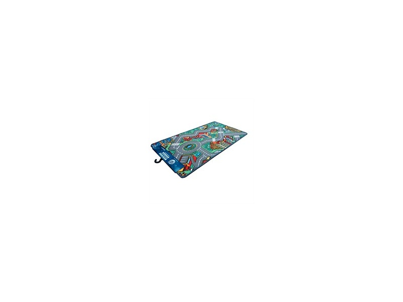 City Life Play Mat