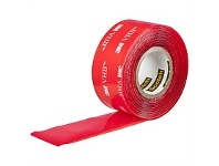 Briscoes NZ Scotch Clear Mounting Tape 25mmx 1.5m