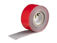 Briscoes NZ Scotch Outdoor Mounting Tape 25mm x 1.5m