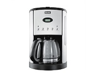 Briscoes NZ Breville Aroma Style Electronic Coffee Maker