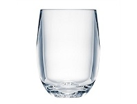 Briscoes NZ Strahl Osteria Stemless Bordeaux 395ml