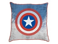 Briscoes NZ Avengers Time Cushion