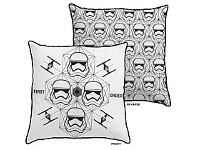 Briscoes NZ Star Wars First Order Cushion