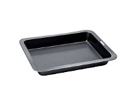 Briscoes NZ Wiltshire Easy Bake Oblong Pan