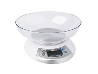 Briscoes NZ Wiltshire Electronic 4 in 1 Kitchen Scale