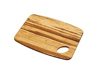 Briscoes NZ Wiltshire Crushed Bamboo Chopping Board Small