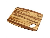 Briscoes NZ Wiltshire Crushed Bamboo Chopping Board Medium