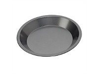 Briscoes NZ Hampton & Mason Quiche Pan - 23cm Non Stick