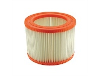 Briscoes NZ Tough 15 Replacement Filter For Wet Dry Blow Vacuum