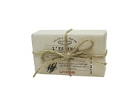 Briscoes NZ L'Essence Bath Soap Lavender 150g