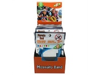 Briscoes NZ Mosquito Band Adults