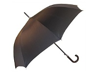 Briscoes NZ Peros Executive Mens Umbrella