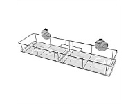 Briscoes NZ Evolution Shelf large
