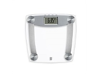 Briscoes NZ Weightwatchers Bathroom Scale Body Analysis 303A