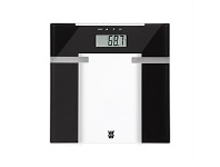 Briscoes NZ Weightwatchers Bathroom Scale Analysis 935A