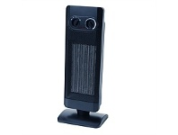 Briscoes NZ Goldair Select Ceramic Tower Heater 1500W GSCT215