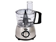 Briscoes NZ Zip Food Processor 1000W ZIP120