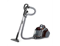Briscoes NZ Electrolux Ultraflex Vacuum Cleaners ZUF4305AF