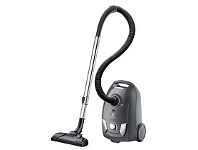 Briscoes NZ Electrolux Easy Go Vacuum Cleaner ZEG6500