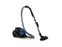 Briscoes NZ Philips PowerPro Compact Vacuum FC9350/71