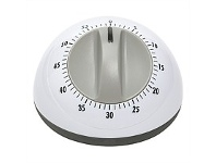 Briscoes NZ OXO Soft Works Analogue Timer