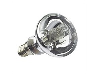 Briscoes NZ Elite Reflector 25watt bulb
