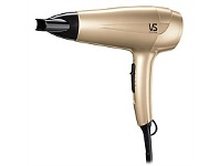 Briscoes NZ VS Sassoon Essential Styling Pack Hairdryer VSD285A