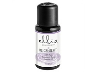 Briscoes NZ Ellia by Homedics Be Centred Oil 15ml