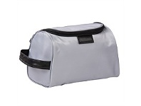 Briscoes NZ Design Plus Maddox Travel Toilet Bag